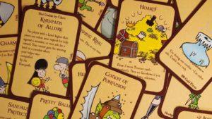 6 best board games for tabletop fans