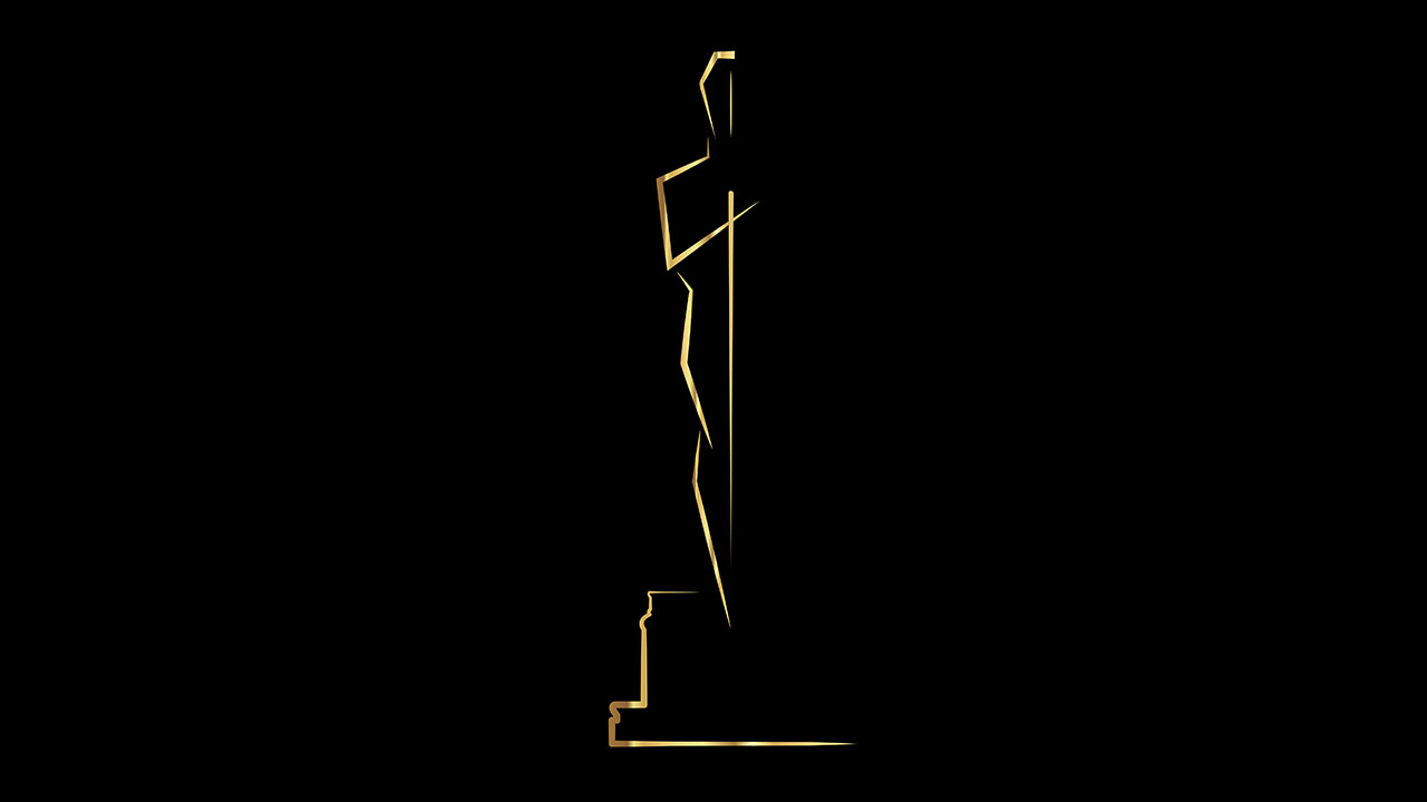 Image result for academy awards graphics