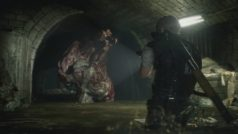 The Complete Resident Evil 2 Survival Guide