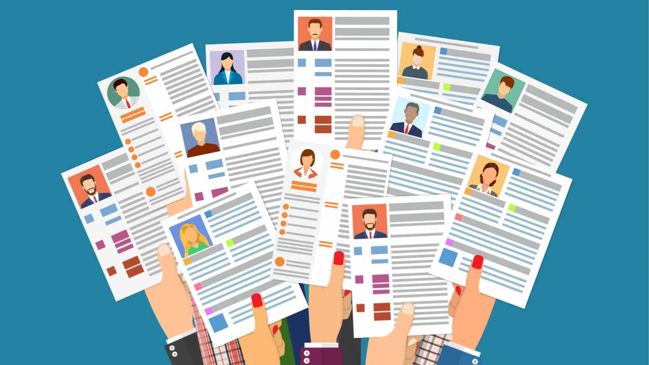 2019 Ultimate Guide To Resume Apps