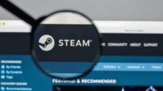 Best alternative sites to Steam
