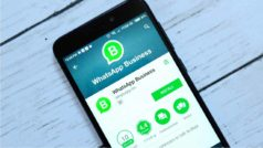 WhatsApp's newest app gets some new features