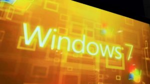 Windows 7: This is bad news for anybody still using the classic Microsoft operating system