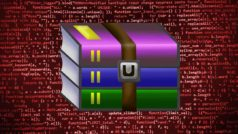 WinRAR bug put half a billion users at risk