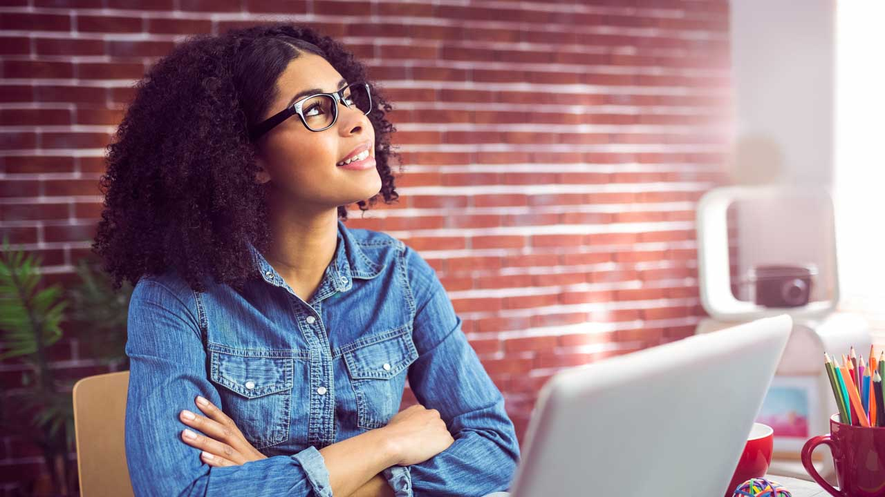 How to uncover your hidden talents