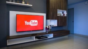Beginner's guide to YouTube TV