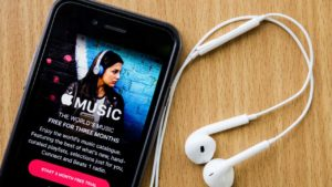 Apple Music: pros and cons