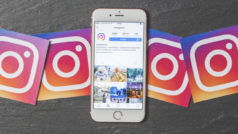 Instagram tests video fast-forward, rewind
