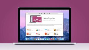 Best macOS desktop apps in 2019