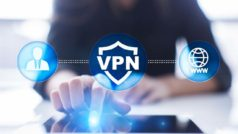 3 reasons to use a VPN besides downloading movies