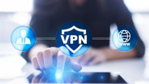 Betternet Free VPN - Download