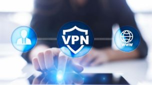 The 'Free VPN' Trap: Dangers, Realities and Safe Paid Alternatives