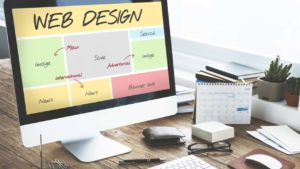 6 best sites to create your website