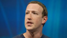 HUD charges Facebook with discrimination