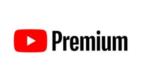 YouTube gives up premium video fight