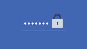 Facebook stored hundreds of millions of user passwords insecurely