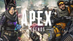 Apex Legends beginner tips