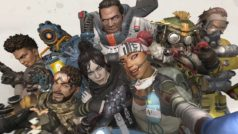 Apex Legends ultimate character guide