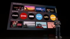 Everything Apple unveiled at today's keynote