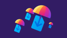 Firefox Send delivers a new, free file-transfer service