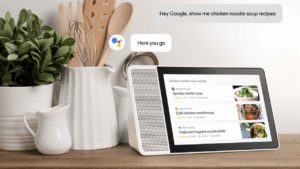 Google Assistant just got better at talking back