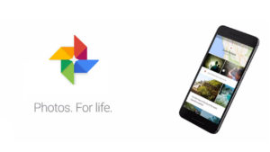 All the best tips and tricks for Google Photos