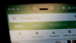 Android games: Developers may soon start offering a new path to greater rewards