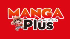 MANGA Plus provides English versions of new manga