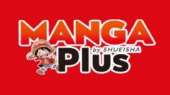 MANGA Plus provides English versions of new manga