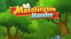 How to play Matchington Mansion and create your dream home