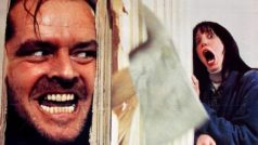 8 killer facts about The Shining