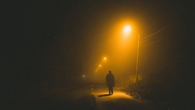 Top 7 creepy NoSleep stories to keep you up at night