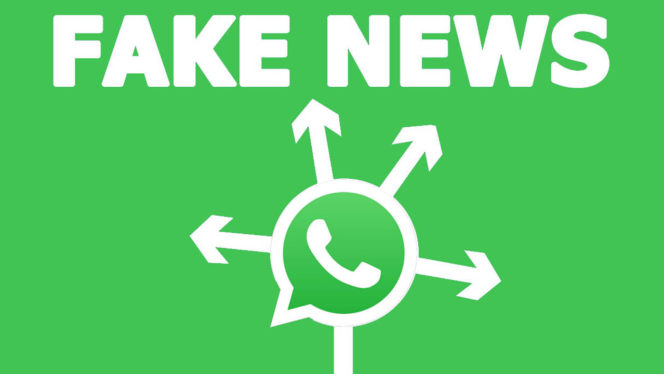 WhatsApp update: More details on how WhatsApp will fight the spread of fake news