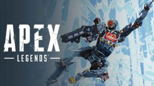 Apex Legends advanced tips