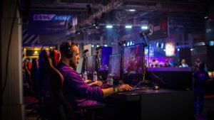 Best upcoming gaming conventions in 2019