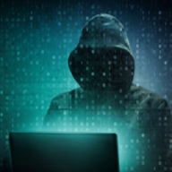Is the dark web really such a scary place?