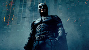 10 fascinating facts about The Dark Knight