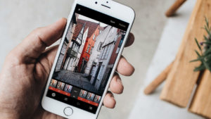 7 underrated Instagram apps you need to know about