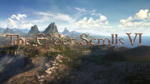 5 ways Elder Scrolls 6 can improve from Skyrim