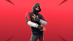 Fortnite gets new Detonation game mode, exclusive skin