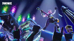 Artists forced to end lawsuits over Fortnite dances
