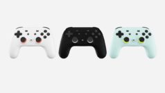 Everything we know about Google's new video game service, Stadia