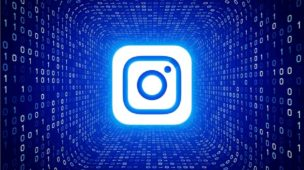 Hold tight, there's a brand-new Instagram app incoming