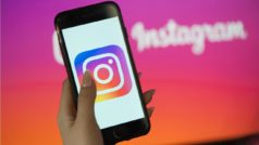 Instagram Direct brings DMs to the desktop