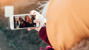 Complete Guide to Instagram Stories