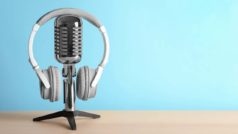How to add your podcast to iTunes