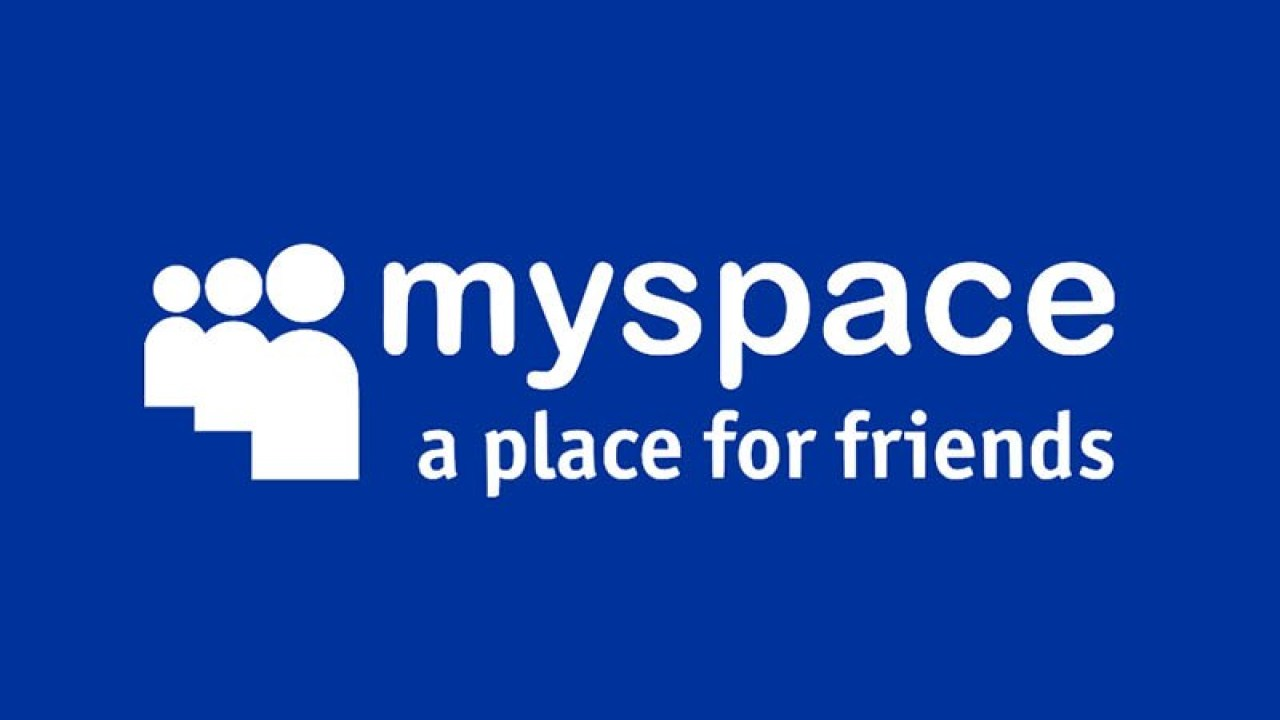 MySpace loses over 50 million songs