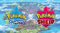 5 things Game Freak must add to Pokémon Sword and Shield