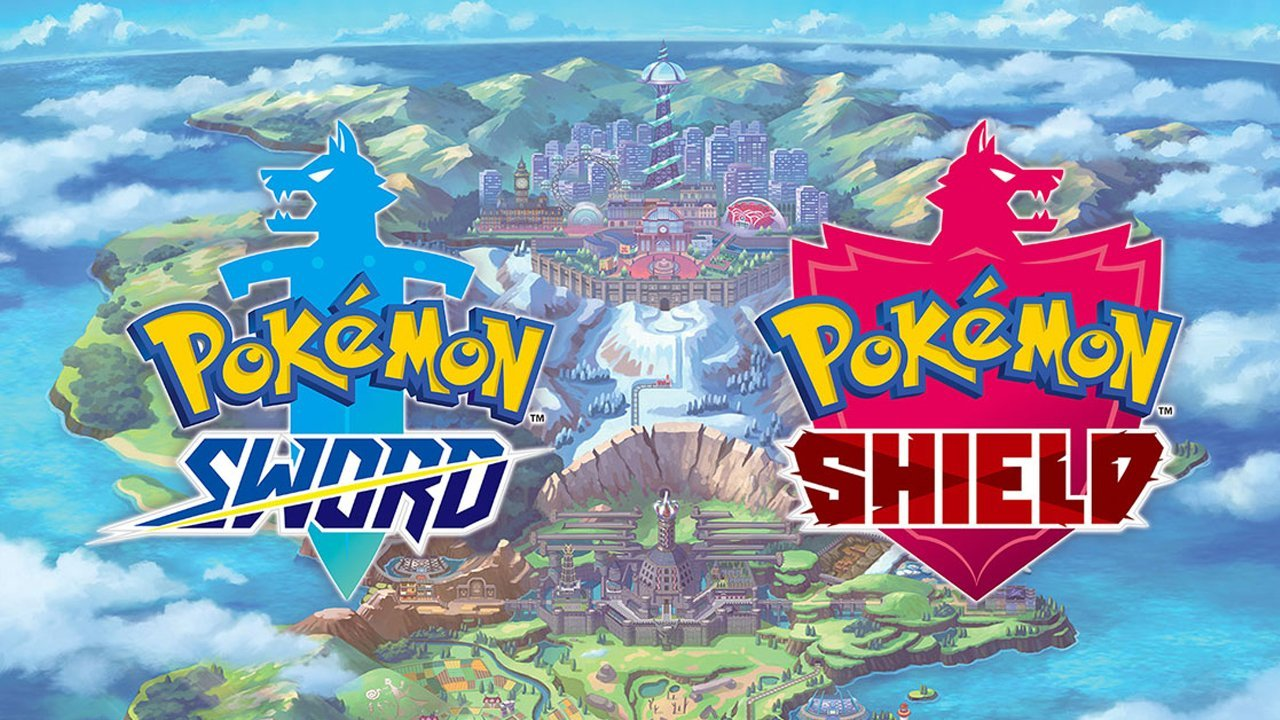 5 Things Game Freak Must Add To Pokemon Sword And Shield