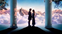 10 inconceivable facts about The Princess Bride